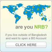 Open a NRB Account